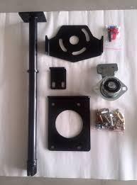 aliexpress com buy atv electric electric power steering for atv