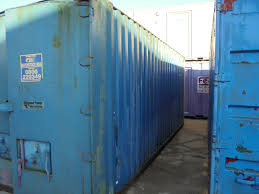 Mini Storage Containers For Sale Used 20ft X 8ft Storage Container Mobile Mini