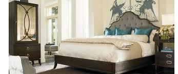 high point furniture nc furniture