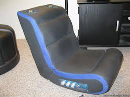 Pyramat Gaming Chair Price Pryamat Pm220 Gaming Chair Best Price Pynprice Com