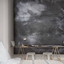 158 best blackboard images on pinterest clip art abstract art