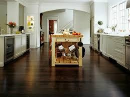 4 tips how to clean bamboo floors with 33 decor ideas kefi