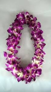 Leis Flowers - unique and beautiful leis in las vegas