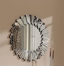 Feng Shui Esszimmer Spiegel Runde Deko Spiegel Fürs Esszimmer Ebay