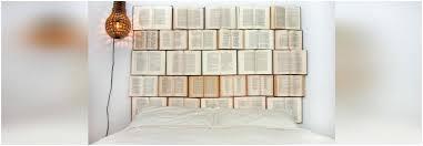 solid wood bookcase headboard queen oak headboard queen senalka com