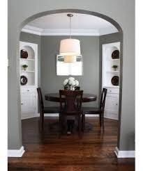 Small Dining Room Alluring Corner Cabinets Dining Room Stunning Small Dining Room