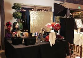 Photo Booth Rental Los Angeles Los Angeles Photo Booth Services Photo Booth Rental Cuitm