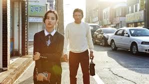 film pengorbanan cinta when a man fall in love film korea ini bisa membuatmu makin cinta pada pasangan