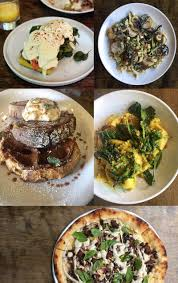 cuisine jean donna jean serves plant based cuisine in san diego