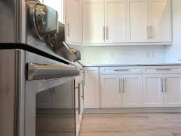 top kitchen cabinets miami fl the top kitchen trends for 2018