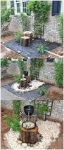 small corner fountains corner garden fountain corner fountains