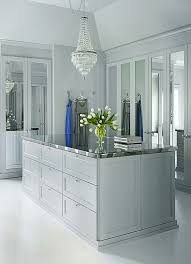 Dressing Room Interior Design Ideas Beautifully Organized Closets And Dressing Rooms Traditional Home