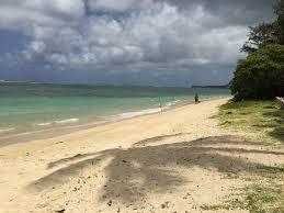 last minute deal aloha hawaiian cottage se vrbo