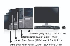 Small Desk Top by Is This Powerful Enough Optiplex As Htpc