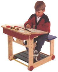 child desk plans free activity center desk woodworking plans wood store and woodworking