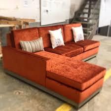ag furniture manufacturer home facebook