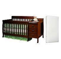 Timber Creek Convertible Crib Baby Cribs Crib Shops