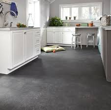 Vinyl Kitchen Flooring Beautiful Grey Flor Vinyl Flooring Available At Express