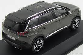 pejo sport araba peugeot models diecast model cars 1 43 1 24 1 18