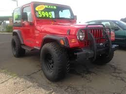 used jeep wrangler for sale 5000 39 best jeeps images on jeep truck jeep wranglers and