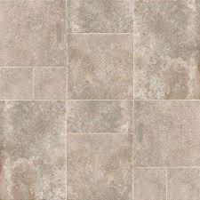 Stone Kitchen Flooring by Stone Kitchen Porcelain Tile Tile The Home Depot