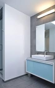 bathroom baseboard ideas baseboard ideas piercingfreund club