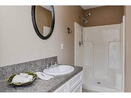 bathroom in garage 2015 inscho point circle league city tx 77573 har com