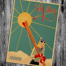 affiche cuisine vintage affiche cuisine retro affiche de poire cuisine rtro milieu du sicle