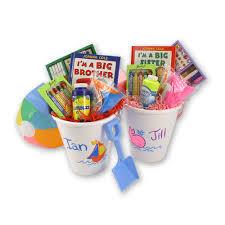 baskets for kids pail kids gift boston gift baskets