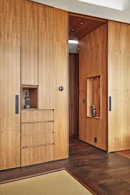 Wall Wardrobe by 92 Best Home Wardrobe Doors Design Images On Pinterest