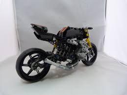 honda cbx honda cbx 1000 lego technic moc nemooz
