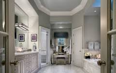be inspired by beautiful moroccan bathroom decor ideas