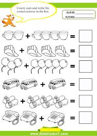 free printable worksheets for preschool u2013 wallpapercraft