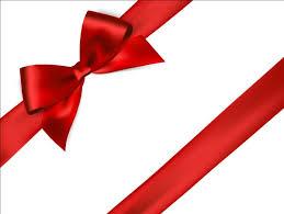ribbons and bows shiny ribbon bows vector set 04 vector ribbon free