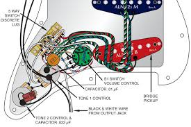 wiring diagram for fender stratocaster gooddy org