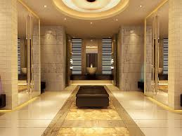Beautiful Contemporary Luxury Bathrooms Bathroom Designs For - Luxury bathroom designs
