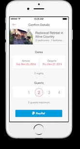 Buy Giftcards With Paypal by Secure Mobile Payments U0026 Money App Paypal Us