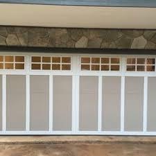 Pro Overhead Door All Pro Overhead Garage Doors 20 Photos 10 Reviews Garage