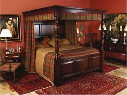 Reproduction Bedroom Furniture by Reproduction Tudor Style Bed Tudor Beds And Replicas Pinterest