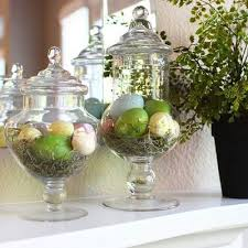 Decorative Fillers For Bowls About Remodel Bowl Filler Ideas 67 For Your Simple Design Room