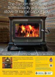 naru supports carbon monoxide awareness naru