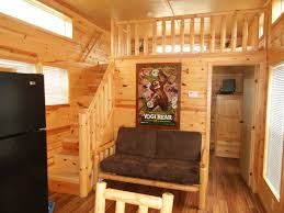 full size loft bed with desk underneath plans best home