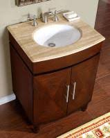 26 Inch Vanity For Bathroom Shop Silkroad Exclusive Bathroom Vanities With Free Shipping