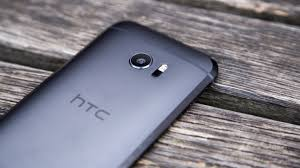 black review htc 10 review all the sweeter with oreo expert reviews