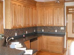 custom cabinets atlanta 678 608 3352 mcdonough ga kitchen