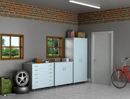 garage conversions to spare rooms ideas and costs the money pit