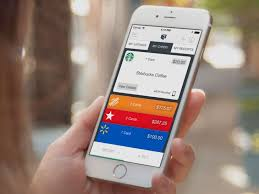 mobile gift cards raise s new app lets you buy discounted gift cards to