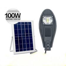 solar integrated led light suppliers best solar