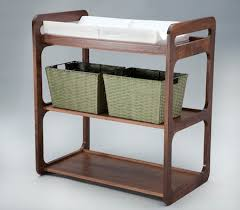 Small Changing Table Changing Table Woodworking Talk Woodworkers Forum