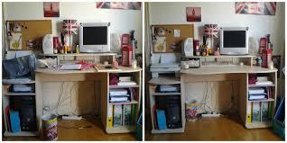 d orer un bureau organiser et décorer bureau